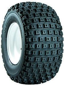 Carlisle-Dimpled-Knobby-ATV-Tires-145x70-6-1-Tire