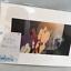 Your name Kimi no na wa Ichiban Kuji BANPRESTO Prize C Taki Cinema Frame poster