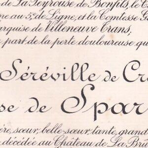 Louise-Chapelain-De-Sereville-De-Crenay-De-Sparre-1897