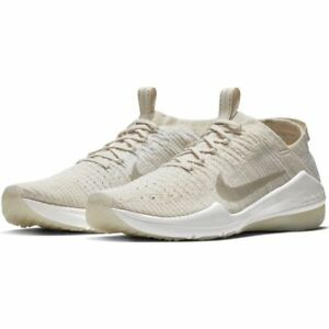 Flyknit 221 Zoom 2 Womens 4 38 Eur Fearless aj7844 Air Champagne Nike 5 Size 7nw7pEqIFx