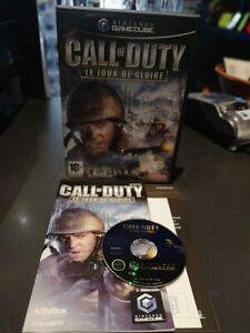 call-of-duty-le-jour-de-gloire-game-cube