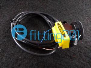 1PCS Banner Engineering Corp Photoelectric Sensor QS18VN6D NEW