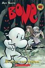 Bone: Eyes of the Storm 3 by Jeff Smith (2006, Paperback)
