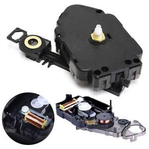 Quartz-Pendulum-Clock-Movement-Mechanism-Motor-amp-Hanger-Replacement-DIY-Repair