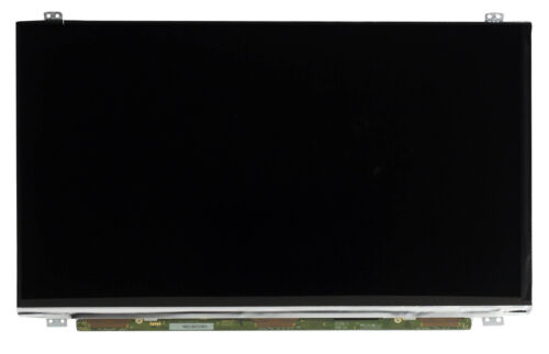 LTN156AT40 D01 H01 New Replacement LCD Screen for Laptop LED HD Glossy