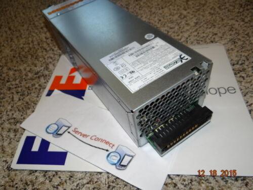 - 592267-002 HP 595W MSA2000-G3 POWER SUPPLY 592267-001 7001540-J000