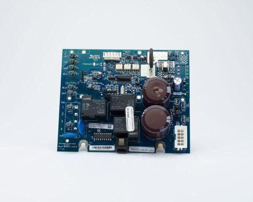 AQUARITE GLX-PCB-TROL BOARD GOLDLINE HAYWARD