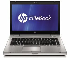 Cheap-Refurbished-laptop-HP-8470p-14-034-250GB-Intel-Core-i5-2-4GHz-4GB-Windows-10