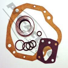 Vickers Eaton Pvq10 Piston Pump Hydraulic Seal Kit High Temp 919308
