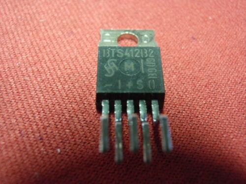 IC bloc de construction bts412b12 22237-27