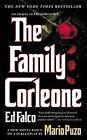 The Family Corleone by Ed Falco (Paperback / softback, 2013)