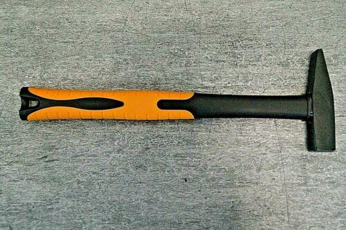 3 pcs Professionnel Certifié phrase 200-500-1000 Gr Marteau hammersatz hammerset