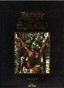Journey-Through-Borneo-Albert-C-K-Teo-amp-Sylvia-Yorath