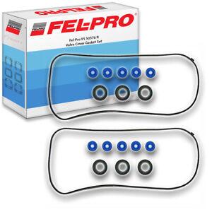 Fel-Pro VS50576R Valve Cover Set
