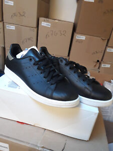 another chance website for discount size 40 Details zu Herren Adidas Stan Smith, Sneaker, Gr.40,43,44