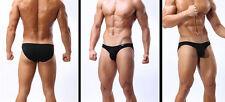 Brave Person SB1112 Modal Lowrise Pouch Bikini Underwear