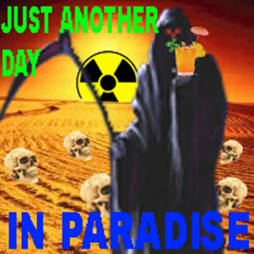 just-another-day-in-nyclear-paradise N-32