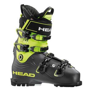 HEAD-Skiboots-NEXO-LYT-130-G-Scarponi-Sci-Uomo-Performance-609113