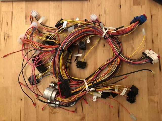 Jlg Wiring Harness - Wiring Diagram Rows on ingersoll rand wiring schematics, chevrolet wiring schematics, yamaha wiring schematics, mitsubishi wiring schematics, toyota wiring schematics, komatsu wiring schematics, hino wiring schematics, pierce wiring schematics, ford wiring schematics, honda wiring schematics, john deere wiring schematics, toro wiring schematics, mack wiring schematics, international wiring schematics, cushman wiring schematics, kubota wiring schematics, husqvarna wiring schematics, hyster wiring schematics, mazda wiring schematics, sullair wiring schematics,