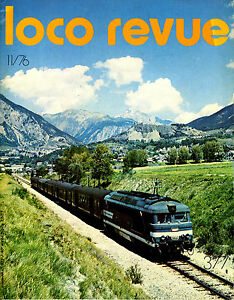 Loco-Revista-377-De-1976-Los-Pozos-Tolva-De-Grava-Ex-Tzo-Ingles