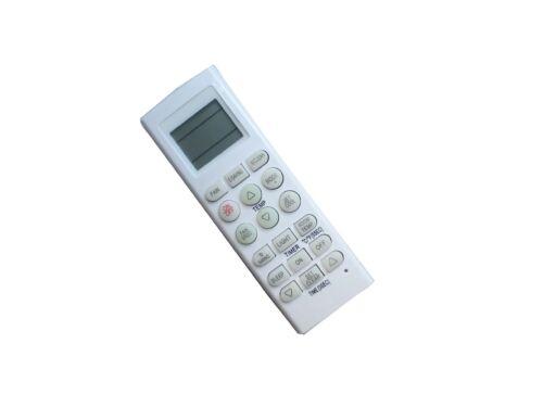 Telecomando per LG AKB35149806 AKB35149807 A PARETE SPLIT CONDIZIONATORE D/'ARIA