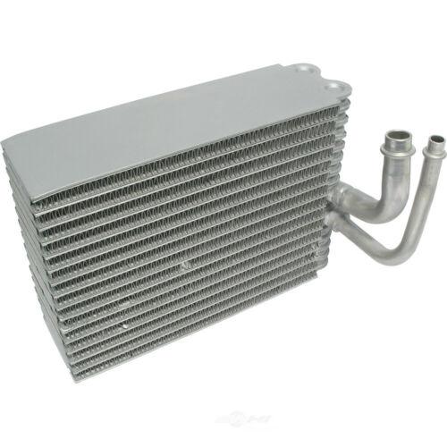 A//C Evaporator Core-Evaporator Plate Fin Rear UAC EV 939691PFC