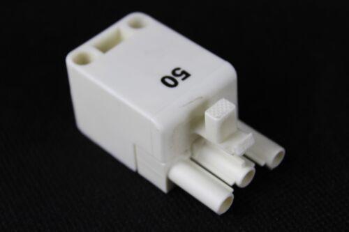 Viessmann Stecker Trimatik Vitotronic 1 5 20 21 40 31A 31B 58 111 114 etc