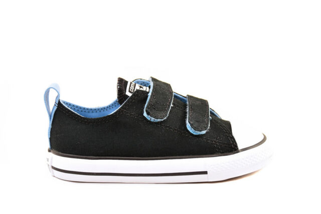 Converse Infant CTAS 2v Ox 754287C
