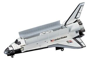 Hasegawa-1-200-National-Aeronautics-and-Space-Administration-space-shuttle-orbi