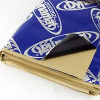 Dynamat Superlite Bulk Pack Insulation Sound Mat Sheet Deadner
