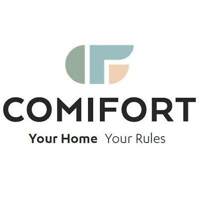 COMIFORT-SHOP