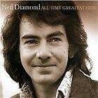 Neil Diamond - All-Time Greatest Hits (2014)
