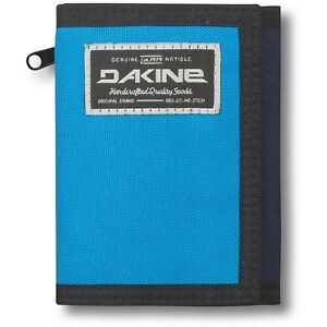 Cartera-Wallet-DAKINE-NWT-DIPLOMAT-BLUES