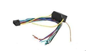 Jensen-Power-Wire-Harness-for-VM9424BT-New-30313100