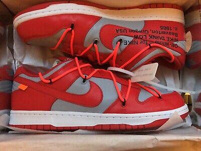 Nike joggesko str.44,5 selges | FINN.no