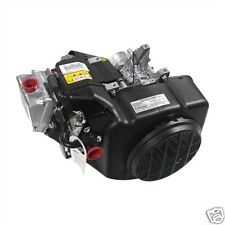 KAWASAKI ENGINE MOTOR 13HP EZGO TXT RXV TERRAIN HAULER 2008 - UP GOLF CART GAS