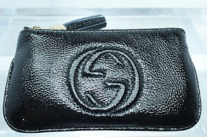 gucci key pouch. image is loading gucci-key-pouch-microguccissima-key-case-pouch-credit- gucci key pouch