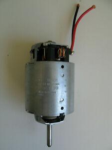 Luefter-Geblaesemotor-Heizung-Bosch-0130101513-fuer-Audi