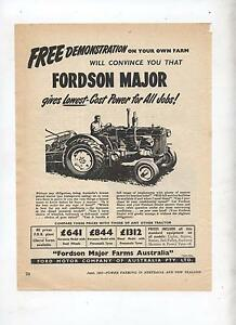 Fordson-Major-Tractor-Advertisement-removed-from-1953-Farming-Magazine