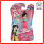 Mulan-Mini-Figure-Disney-Princess-Little-Kingdom-Small-Toy-Snap-In-Doll thumbnail 1