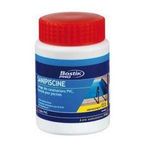 Sanipiscine-250-ml-pegamento-PVC-Rigido-Flexible-Piscina