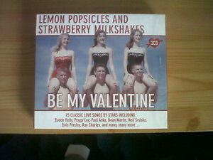 LEMON-POPSICLES-AND-STRAWBERRY-MILKSHAKES-3-CD-EDITION