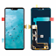 thumbnail 4 - For LG G6 G7 G8 ThinQ G8s G8X G710 G810 G850 LCD Touch Screen ±Frame Replacement