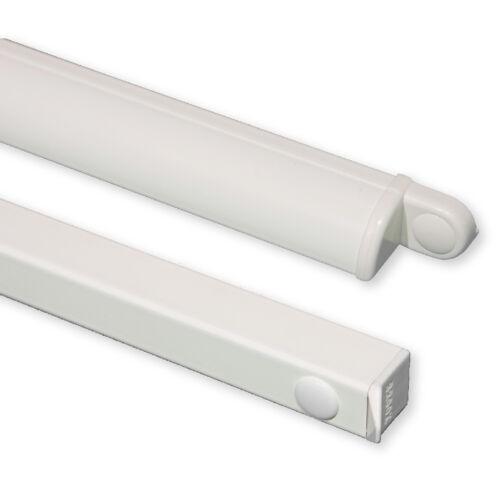 Brookvent SM1000 Aluminium Trickle Fente d/'aération-Petit VENT seulement-taille 260 mm