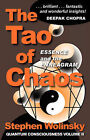 The Tao of Chaos by Stephen Wolinsky (Paperback, 1994)