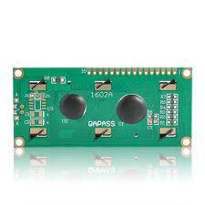 LCD Module useful Blue IIC I2C TWI 1602 16x2 Serial Display for Arduino CHI