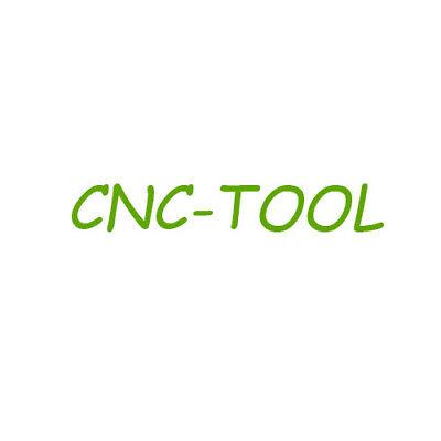 luckcnc_tool