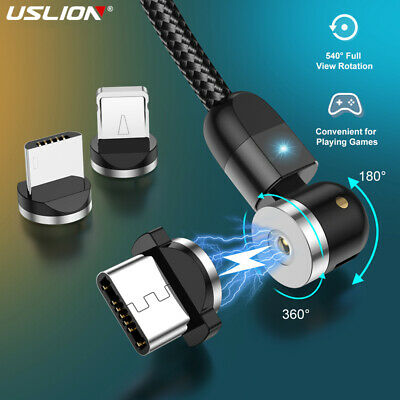 Us Navy Trident Seal 3 in 1 Multiple USB Stretch Charger Cord with Micro,Type C,iOS Connectors with Cell Phone Tablets More