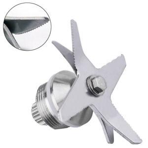 Heavy-Duty-Six-Blades-Blender-Blade-for-Vitamix-Blender-Wet-Dry-Ice-1151-1152