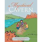 Mystical Cavern by Lorraine Zimmerman (Paperback, 2013)